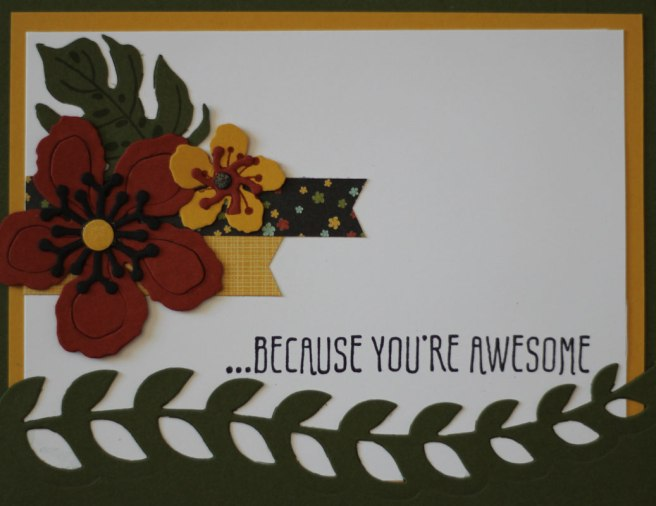 Because-Youre-Awesome-Bonni