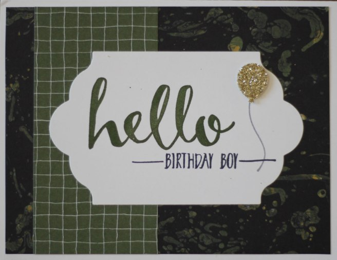 hello-birthday-boy-janice-w