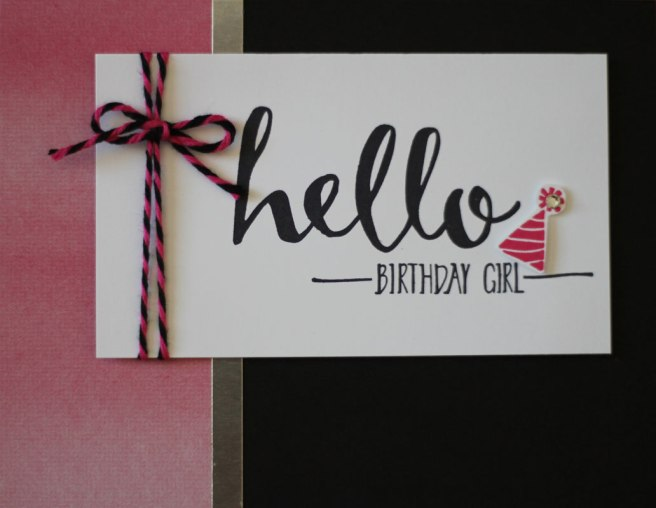 hello-birthday-girl-amy-sto