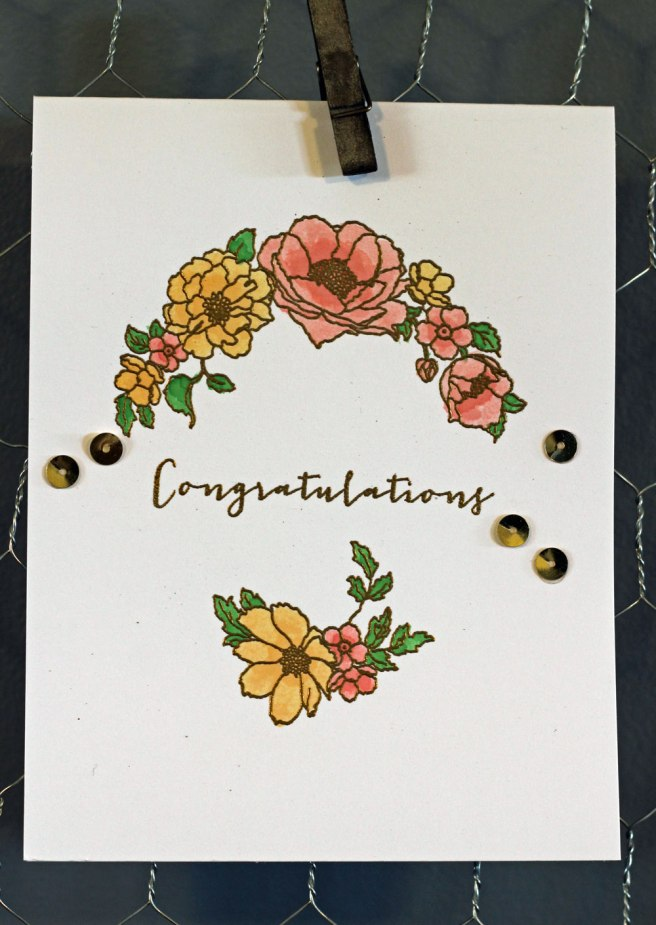 Congratulations-watercolour.jpg